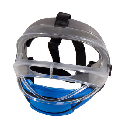 OBO Face Off Face Protector