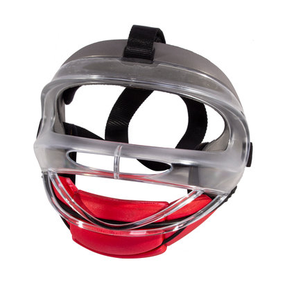 Face Off Face Protector