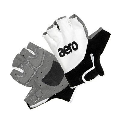 Aero Fielding Cricket Gloves
