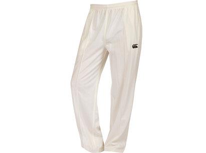 Canterbury Cricket Club Trousers