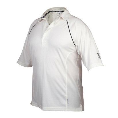 Kookaburra Predator Mid Sleeve Cricket Shirt