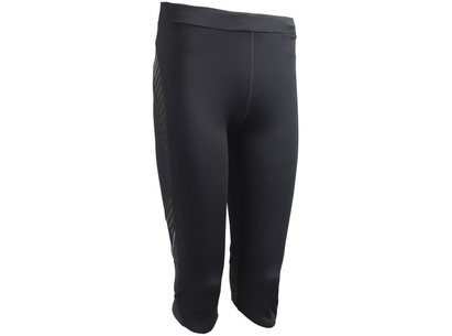 Womens Pace 3/4 Tights