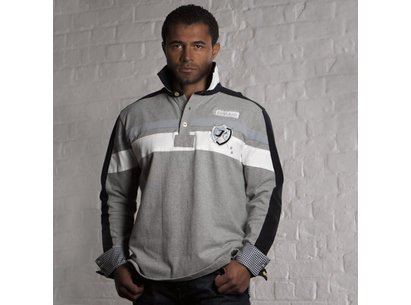 Proskins Jason Robinson Alternative Rugby Shirt