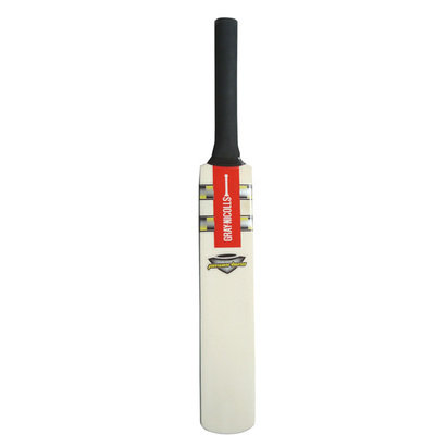 Gray-Nicolls Gray Nicolls Mini Cricket Bat