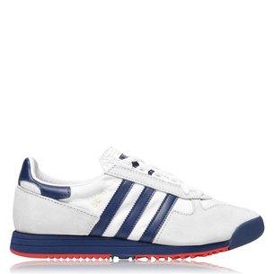 adidas 80 Shoes