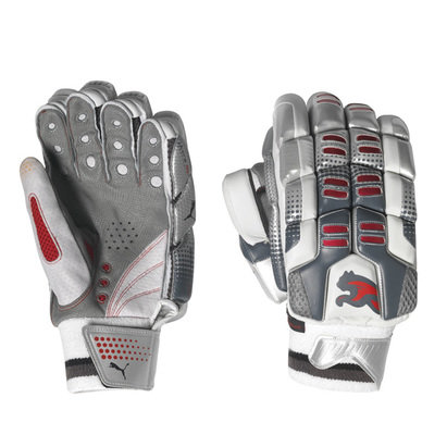 Puma 2012 Bionic 5000 Cricket Batting Gloves