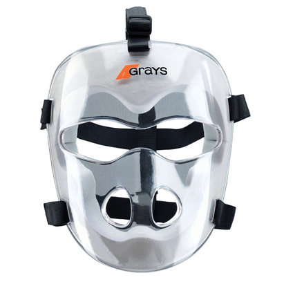 Grays Junior Hockey Face Mask