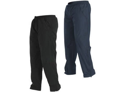 Gilbert Rugby Zenon Trousers