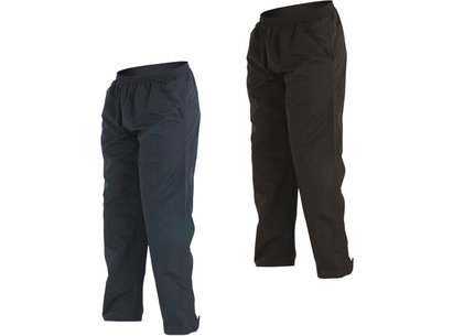 Gilbert Rugby Tour IV Trousers