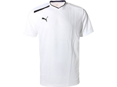 Puma Power Rugby Workout T-Shirt