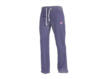 HeartNetball Womens Oslo Joggers