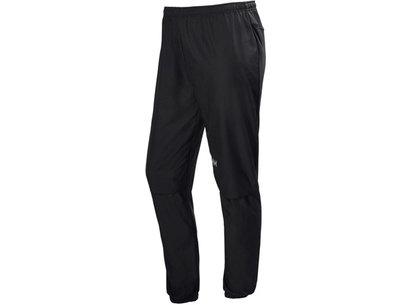 Womens Winter Active Pant