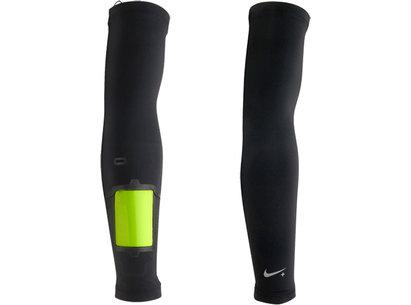 Nike Plus Running Sleeve