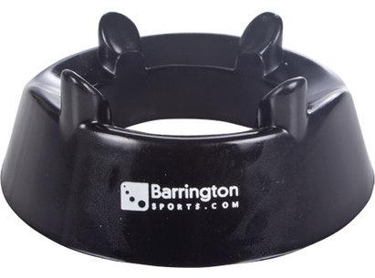 Barrington Sports Kicking Tee