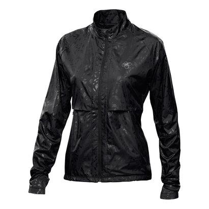 Asics Ayami Womens Jacket