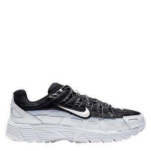 Nike 6000 (W)