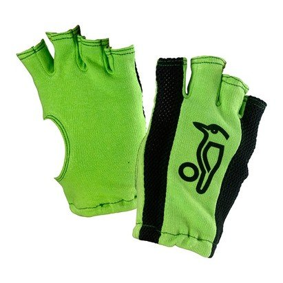 Kookaburra Fingerless Cotton Batting Inners