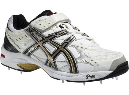 Asics Gel Speed Menace Cricket Shoes