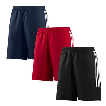 adidas T12 Womens Woven Playing Shorts