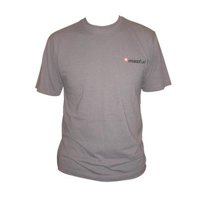 MaxiFuel T-Shirt