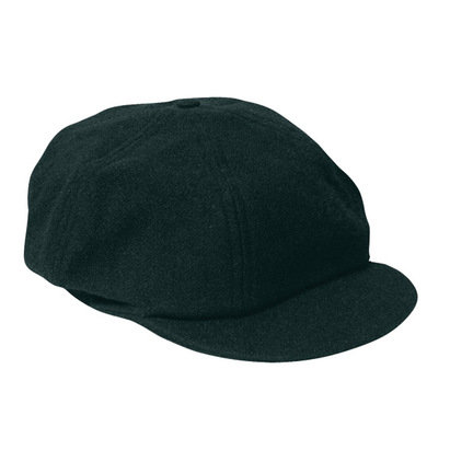 ALBION Club Baggy Cap Mens