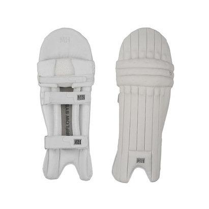 2013 T3 Cricket Batting Pads