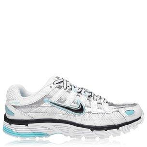 Nike 6000 (W) Runners