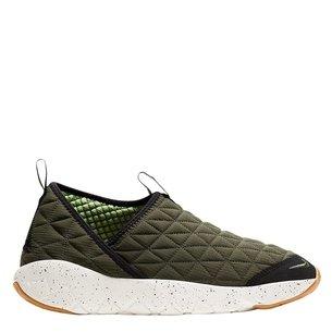 Nike 3.0