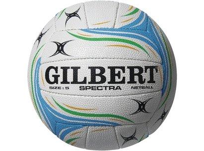 Gilbert Spectra Match/Training Netball