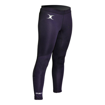 Gilbert Netball Vixen Leggings