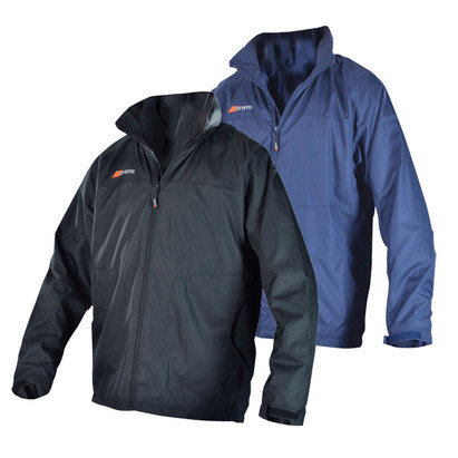 Grays G650 Performance Jacket Mens