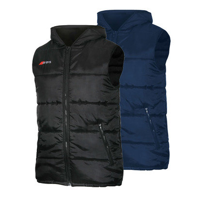 Grays G700 Performance Jacket Mens