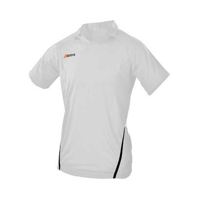 Grays G750 Mens Hockey Playing Shirt