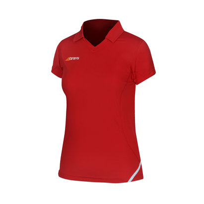Grays G750 Womens Hockey Playing Shirt