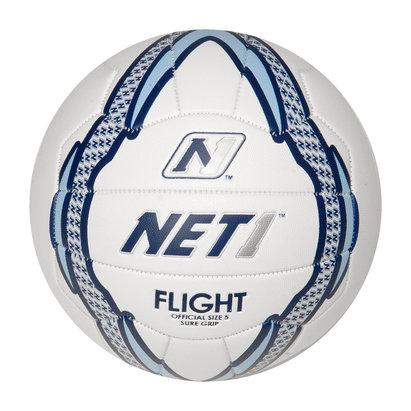 NET1 Flight Netball