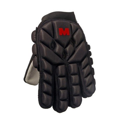 Malik Absorber Light V2 Hockey Glove