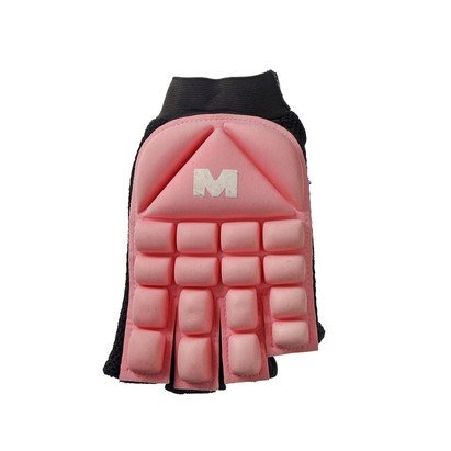 Malik Astro Guard Hockey Glove