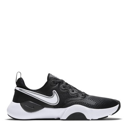 Nike SpeedRep Womens Training Shoes