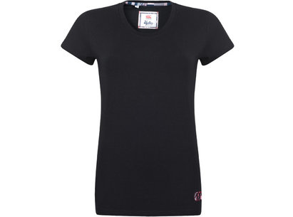 Canterbury Womens AW13 Seasonal Uglies T-Shirt