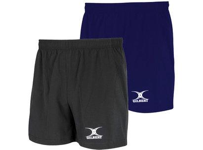 Gilbert Vapour Gym Shorts