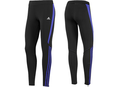 adidas AW13 Tights Ladies