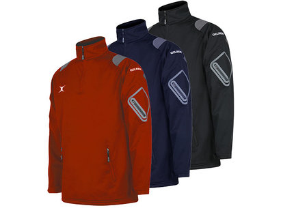 Gilbert Blitz Soft Shell Jacket