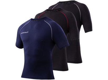KooGa Dri-lite T-Shirt