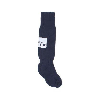Barrington Sports Big Logo Hockey Socks