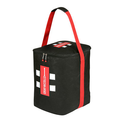 Gray-Nicolls Gray Nicolls Cricket Ball Bag