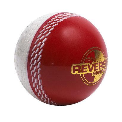 Gray-Nicolls Gray Nicolls Reverse Swing Cricket Ball