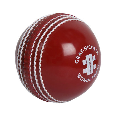 Gray-Nicolls Gray Nicolls Wonderball Cricket Ball