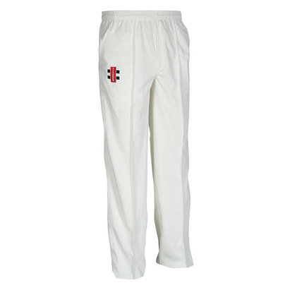 Matrix Cricket Trousers Childrens