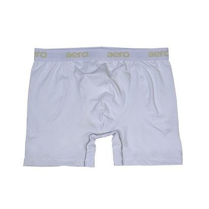 Aero Jock Trucks Replica Boxer Shorts Mens