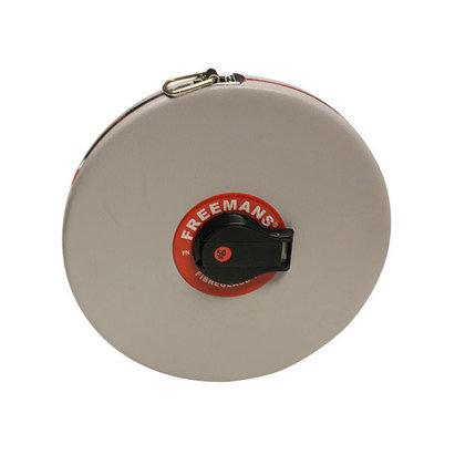 Barrington Sports Freemans Measuring Tape 50M